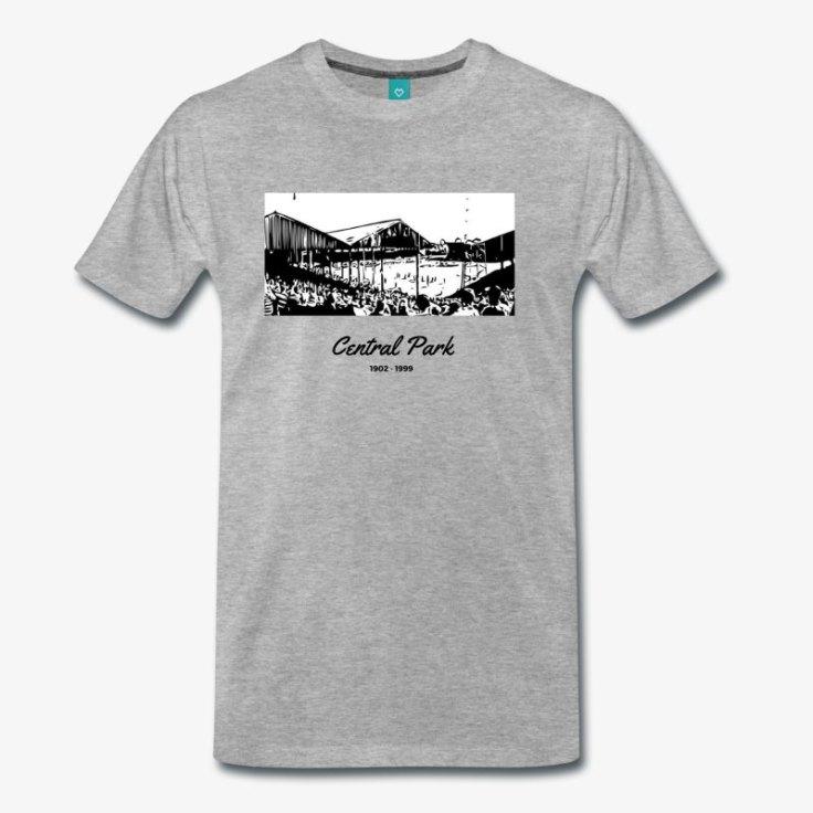 central-park-mens-premium-t-shirt