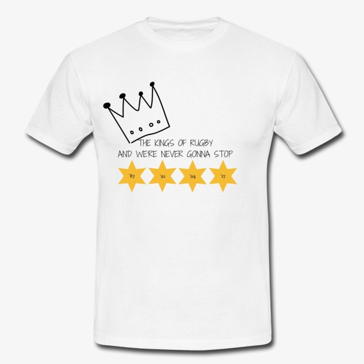 the-kings-of-rugby-men-s-t-shirt
