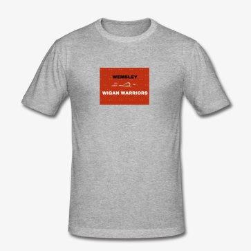 wembley-1-cherry-men-s-slim-fit-t-shirt