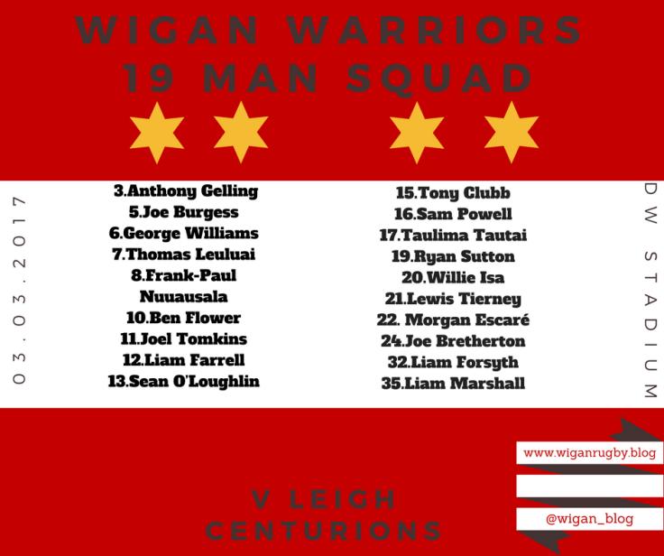 wigan-v-leigh-19-man-squad-03-03-17