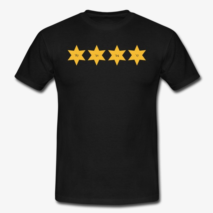 world-champions-men-s-t-shirt.jpg