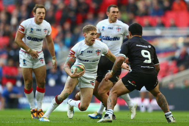 New-Zealand-v-England-Rugby-League-World-Cup-Semi-Final.jpg