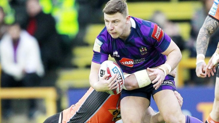 skysports-rugby-league-george-williams-wigan-warriors_3941902