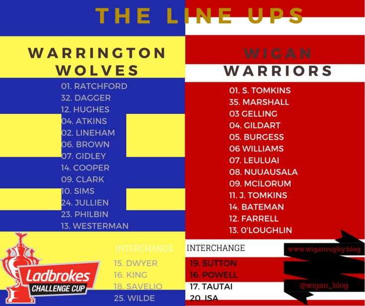 Copy of Leeds Team-2.png